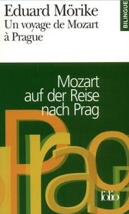 Rhonealpesinfo.fr Un voyage de Mozart à Prague - Mozart auf der Reise nach Prag Image