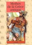 Eduard Petiska - Mythes de la Grèce Antique.