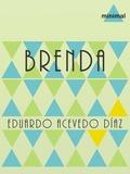 Eduardo Acevedo Díaz - Brenda.