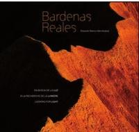 Eduardo Blanco Mendizabal - Bardenas, Reales - A la recherche de la lumière.