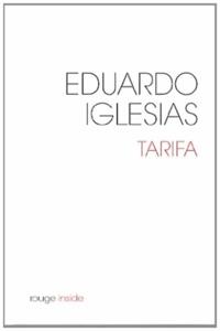 Eduardo Iglesias - Tarifa - L'auberge de l'allemand.