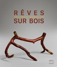 Rêves sur bois - Appuie-nuque de lAfrique de lEst.pdf