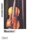 Eduardo Manet - .