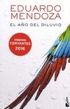 Eduardo Mendoza - El año del diluvio.
