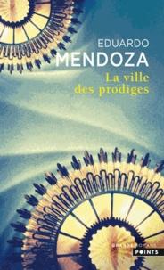 La Ville des prodiges.pdf