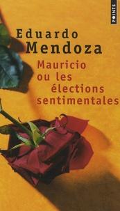 Mauricio ou les élections sentimentales.pdf