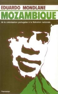 Mozambique - De la colonisation portuguaise à la libération nationale.pdf