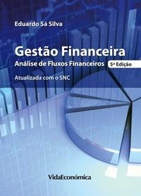 Eduardo Sá Silva - Gestão Financeira - Análise de Fluxos Financeiros.
