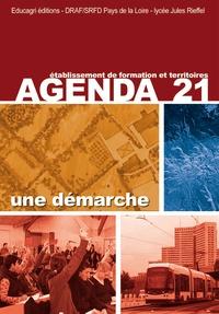 Agenda 21 - Une démarche.pdf