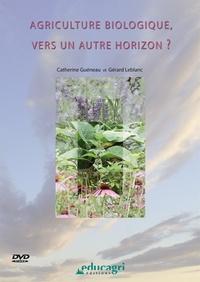 Agriculture biologique, vers un autre horizon ?.pdf