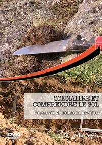 Connaître et comprendre le sol - Formation, rôles et enjeux.pdf