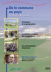 De la commune au pays - Le Pays Roannais.pdf