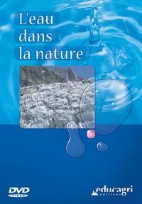 Eau dans la nature.pdf