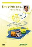 Patrick Rayou - Entretien avec Patrick Rayou. 1 DVD