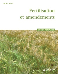 Educagri - Fertilisation et amendements.