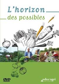 Lhorizon des possibles.pdf