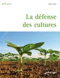 Educagri - La défense des cultures.