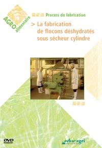 La fabrication de flocons déshydratés sous sécheur cylindre.pdf
