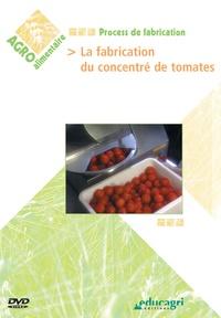 La fabrication du concentré de tomates.pdf