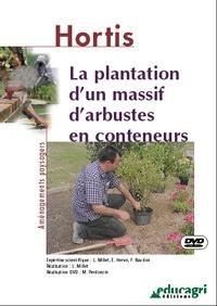 La plantation dun massif darbustes en conteneurs.pdf