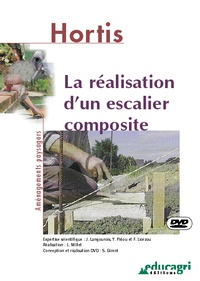 La réalisation dun escalier composite.pdf