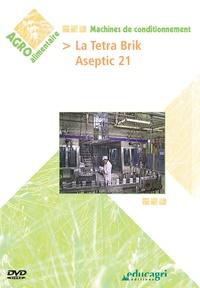 La Tetra Brick Aseptic 21.pdf