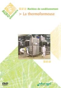 La thermoformeuse.pdf
