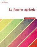 Educagri - Le foncier agricole.