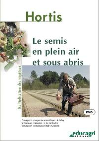 Le semis en plein air et sous abris.pdf