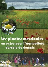 Les plantes messicoles - Un enjeu pour lagriculture durable de demain.pdf