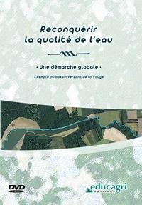 Reconquérir la qualité de leau : une démarche globale - Exemple du bassin versant de la Vouge.pdf