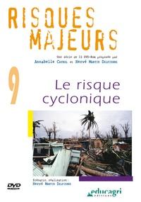 Risques majeurs - Volume 9, Le risque cyclonique.pdf