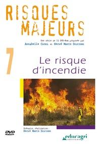 Risques majeurs - Volume 7, Le risque dincendie.pdf
