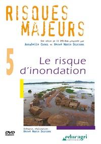 Risques majeurs - Volume 5, Le risque dinondation.pdf