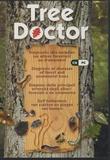 IDF - Tree Doctor. 1 Cédérom