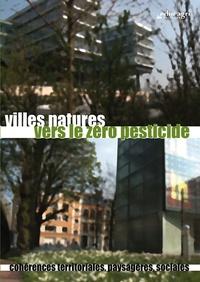 Villes-nature - Vers le zéro pesticide.pdf