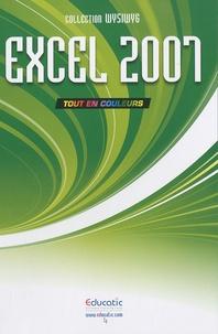 Educatic - Excel 2007.