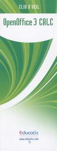 OpenOffice 3 Calc.pdf