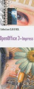 OpenOffice 3 Impress -  Educatic   Showmesound.org