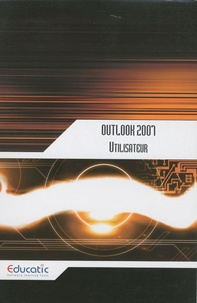 Ucareoutplacement.be Outlook 2007 Image