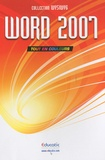 Educatic - Word 2007 - Tout en couleurs.