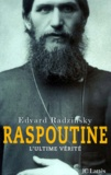 Edvard Radzinski - .