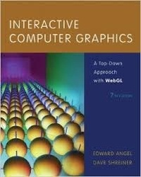 Interactive Computer Graphics- A Top-Down Approach with WebGL - Edward Angel | Showmesound.org