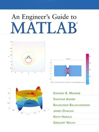 An Engineers Guide to Matlab.pdf