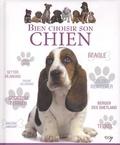 Edward Banks - Bien choisir son chien - Guide des animaux.