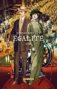 Edward Bellamy - .