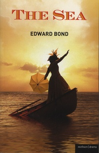 Edward Bond - The Sea.