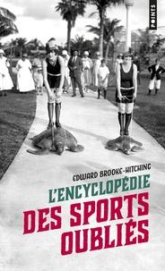 Lencyclopédie des sports oubliés.pdf
