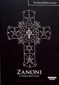 Zanoni, le maître Rose-Croix.pdf