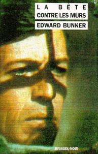 Edward Bunker - .